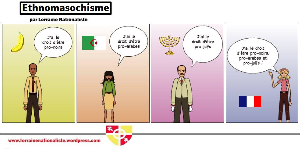 http://lorrainenationaliste.files.wordpress.com/2013/12/ethnomasochisme.jpg