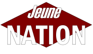 logo JN blanc_fait-main