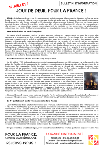 tract-lorrainenatio-anti-1789