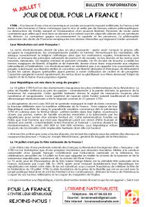 tract-lorrainenatio-anti-1789