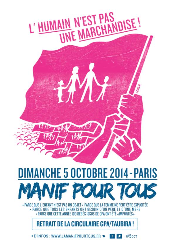 affiche_lmpt_5-octobre-2014-paris-