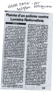 lorraine nationaliste001