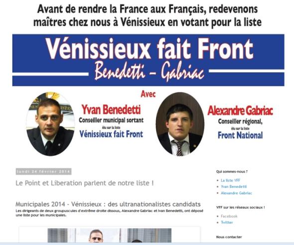 yvan-benedetti-alexandre-gabriac-vénissieux_fait_front-vff