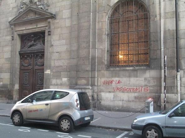 st-nic-graffiti-1