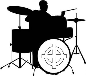 batterie-rock