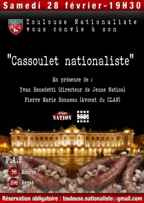 cassoulet_nationaliste_toulouse_28-02-2015_2