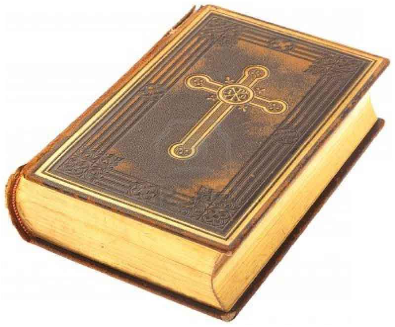 Choisir une Bible pour des jeunes - Ecriture sainte - Foi