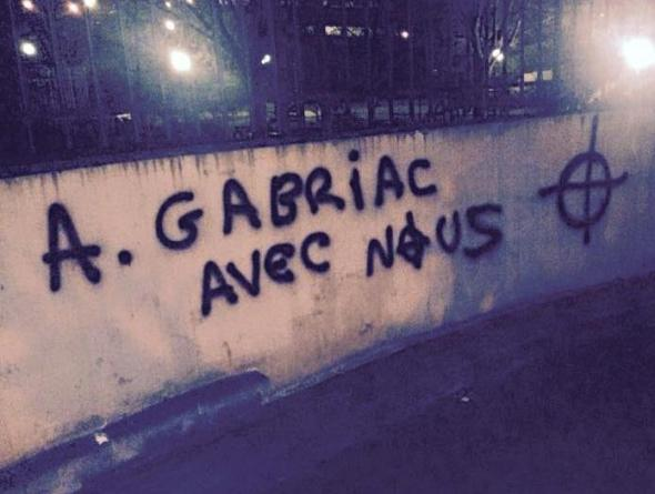 Gabriac-soutien