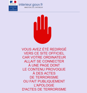 interdiction-site-islamiste-