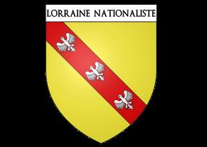 LNlogo