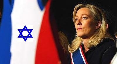 marine-le-pen-et-son-alliance-avec-le-sionisme-israel-21