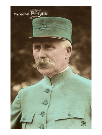 hugh-thomson-marechal-philippe-petain-marshall-in-vichy-france-n-6092237-0