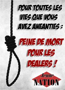peine_de_mort_pour_les_dealers-2