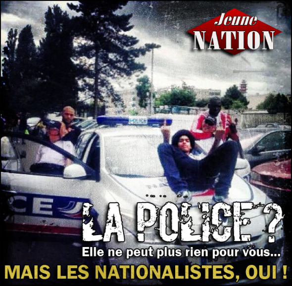 racailles_police_nationalistes-Copie