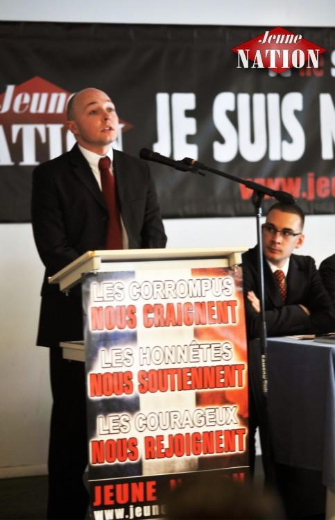 Thomas-Joly-Forum-de-la-Nation-483x749