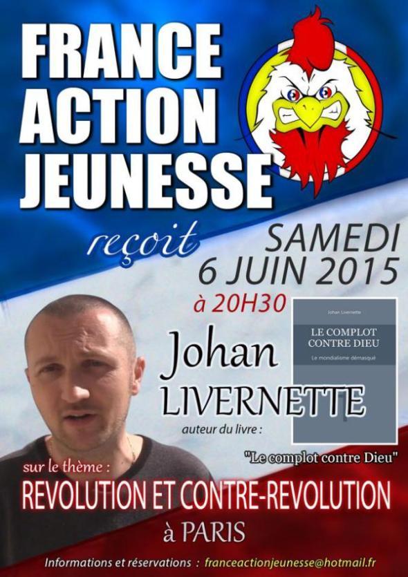 affiche-paris-6-juin