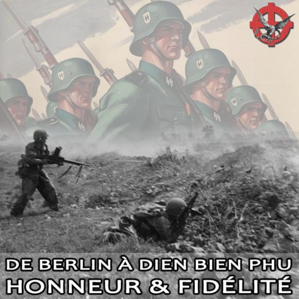 de-la_charlemagne-a_dien_bien-phu-