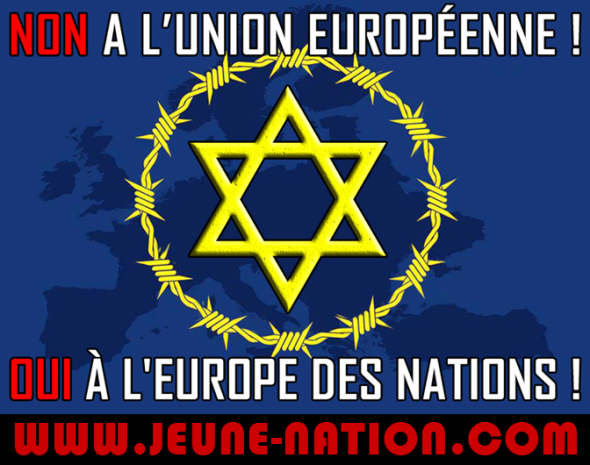 autoc-jn-non-a-ue-oui-nations