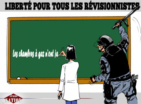 liberté-pour-tous-les_révisionnistes-2b-488x359