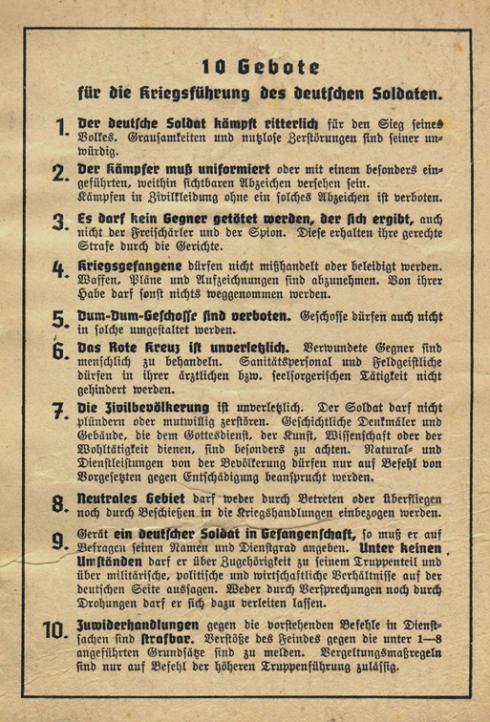 10-gebote-fc3bcr-die-kriegsfuehrung-des-deutschen-soldaten