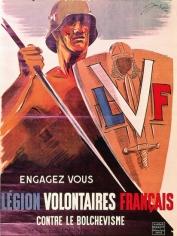 1315588-Affiche_de_propagande
