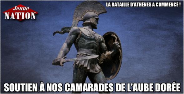 aube-doree_bataille-electorale-