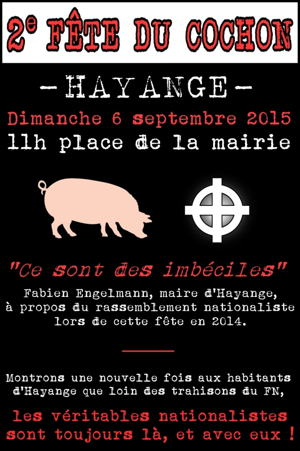 VisuFêteCochon6sept