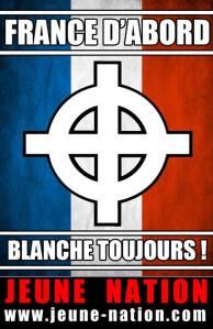 France d'abord