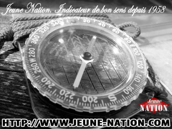 jeune-nation-boussole-1958-indicateur-de-bon-sens