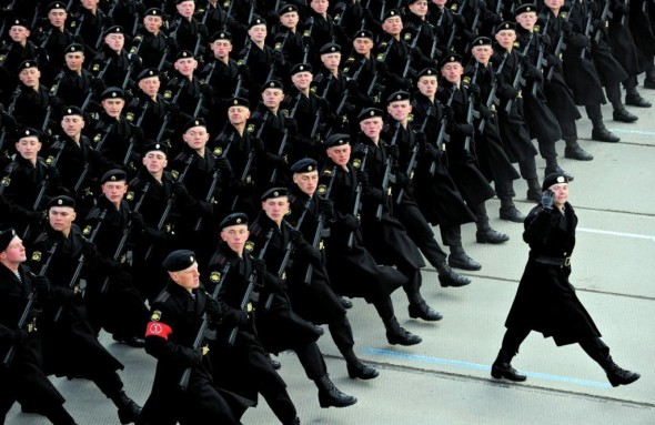 00-russian-naval-infantry-21-11-12-1024x666
