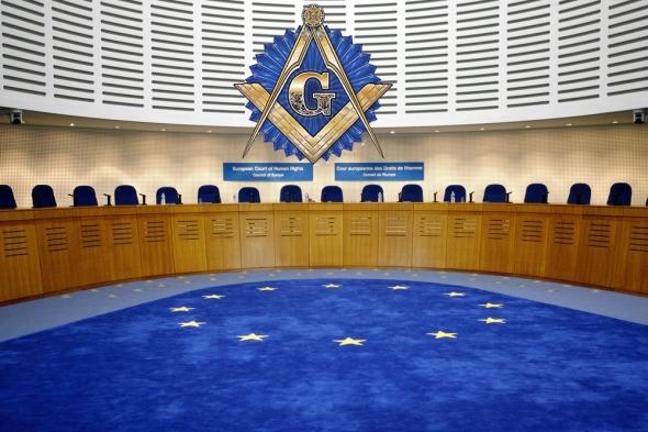 7772560130_salle-d-audience-de-la-cour-europeenne-des-droits-de-l-homme-cedh-en-2007-archives