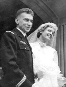 c-est-en-1955-que-jean-bastien-thiry-epouse-genevieve