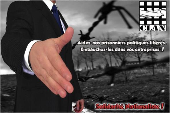 solidarite-nationaliste-CLAN-2