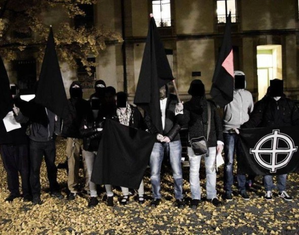 31102015-hommage-nationaliste-genéve-budapest-4-749x588