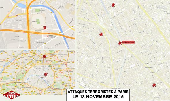 attentats-14-novembre-2015-