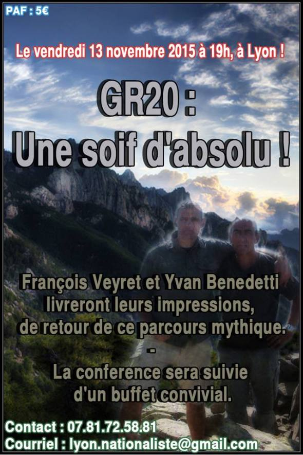 conference-benedetti-veyret-lyon-13112015