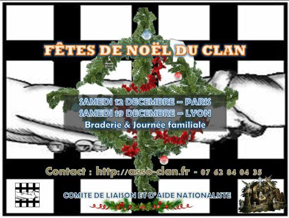 Visuel-CLAN-Noël