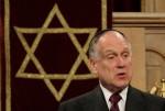 Ronald+Lauder+Rabbi+Ordination+Leipzig+Synagogue+JcLv_TesfyHl
