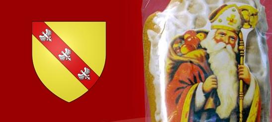 saint-nicolas1