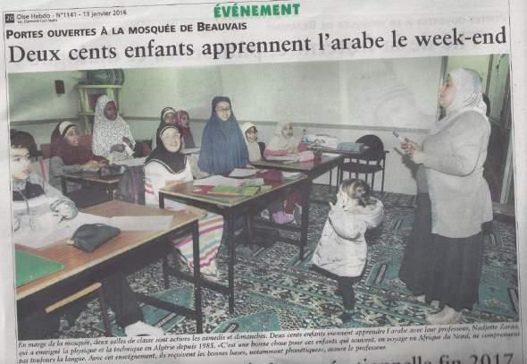 ob_f51cc3_beauvais-mosquee