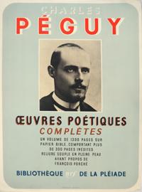 Peguy-affiche-1941