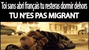 sdf-migrants1