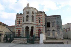 859427-synagogue-verdun