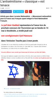 Antisémitisme-LN