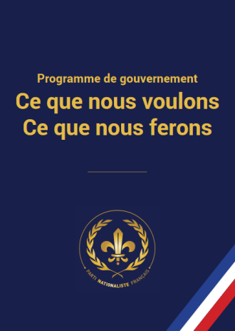 couv-brochure-programme-pnf