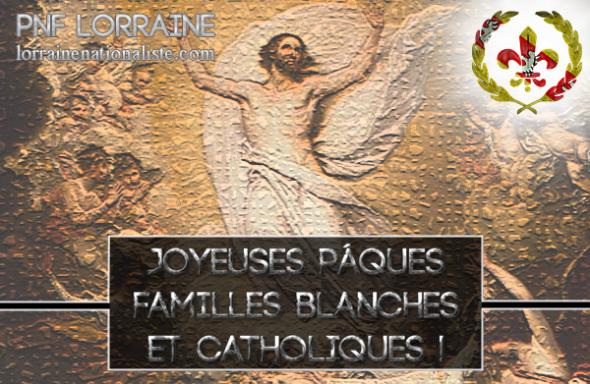 JoyeusesPâques-PNF-Lorraine