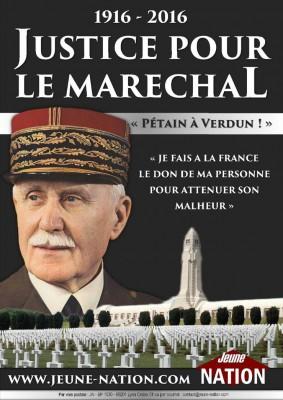 justice_pour_le_marechal_petain-283x400
