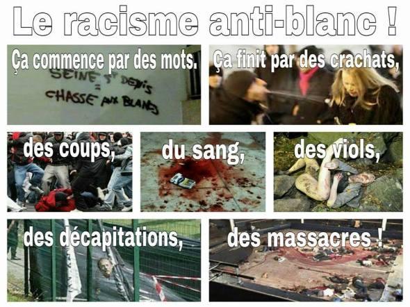 RacismeAntiBlanc