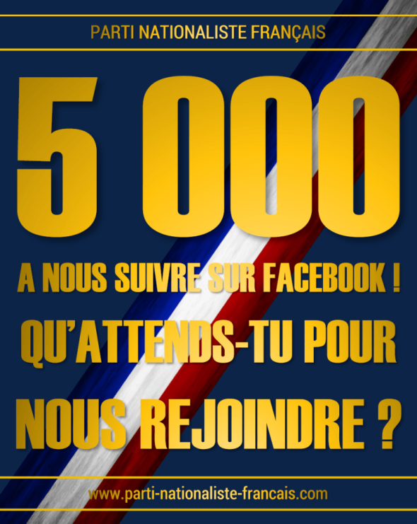 5000-facebook-pnf