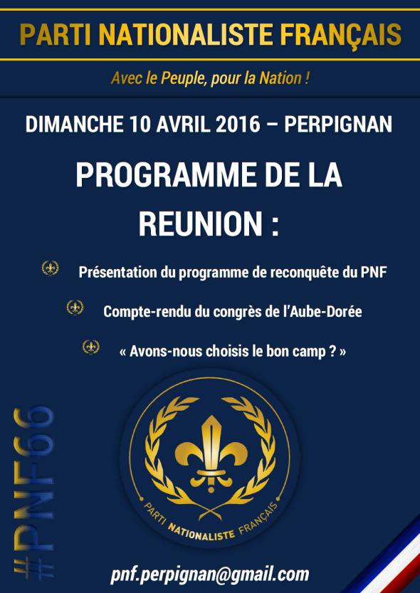 pnf-perpignan-10042016